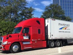 truckload-v2